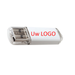 usb STICK SLIM11